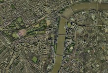 london_from_99_percent_line