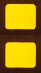 Normal metameric lights